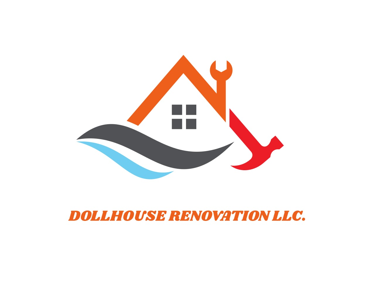 Dollhouse Renovations LLC