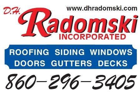 D.H. Radomski, Inc.