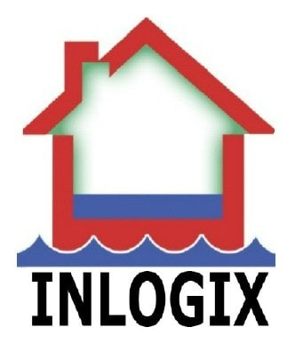 Inlogix Enterprises LLC