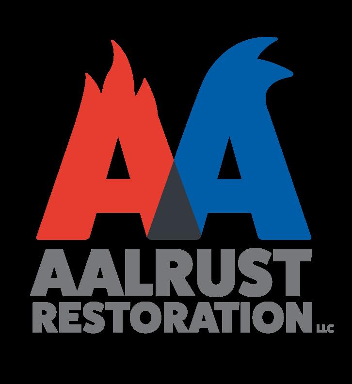 Aalrust Restoration LLC