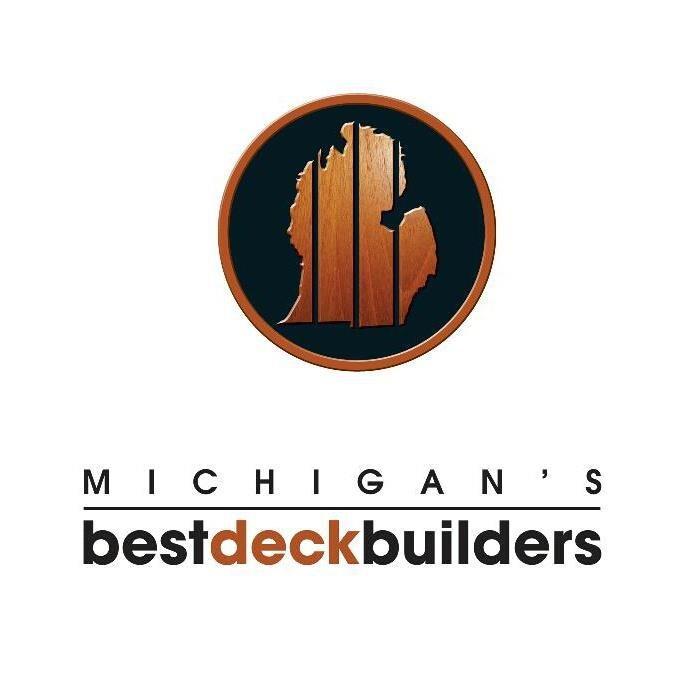 Michigan's Best Deck Builders