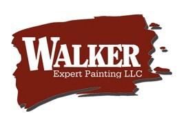 Walker Painting