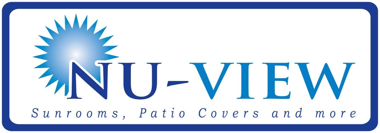 Nu-View Co