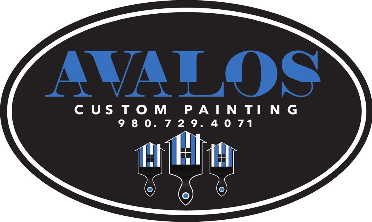 Avalos Painting LLC