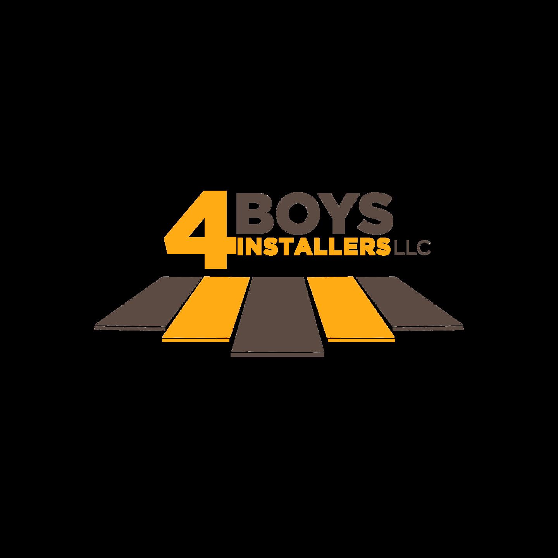 4 Boyz Installers llc