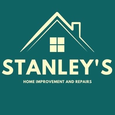 Stanley's Home Improvement and Repairs, LLC