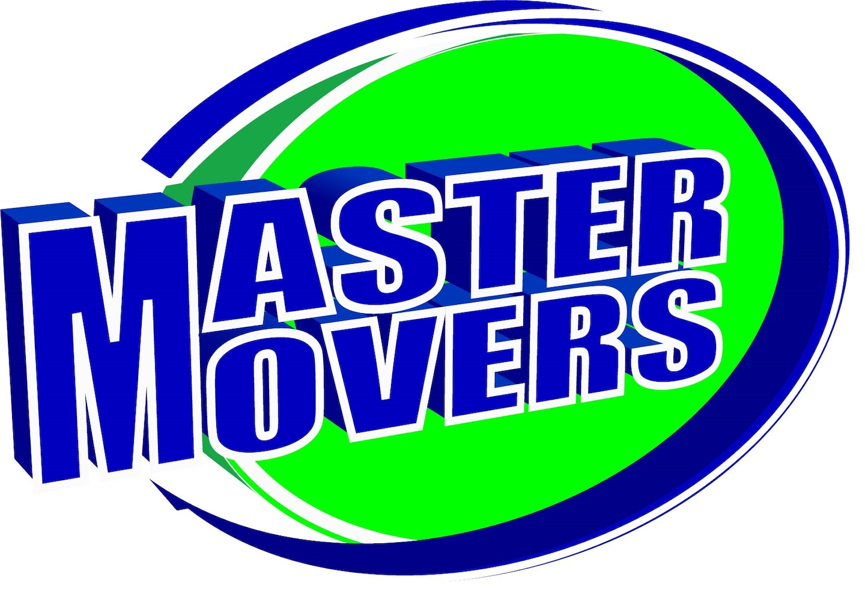 Master Movers, LLC