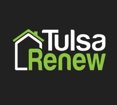 Tulsa Renew