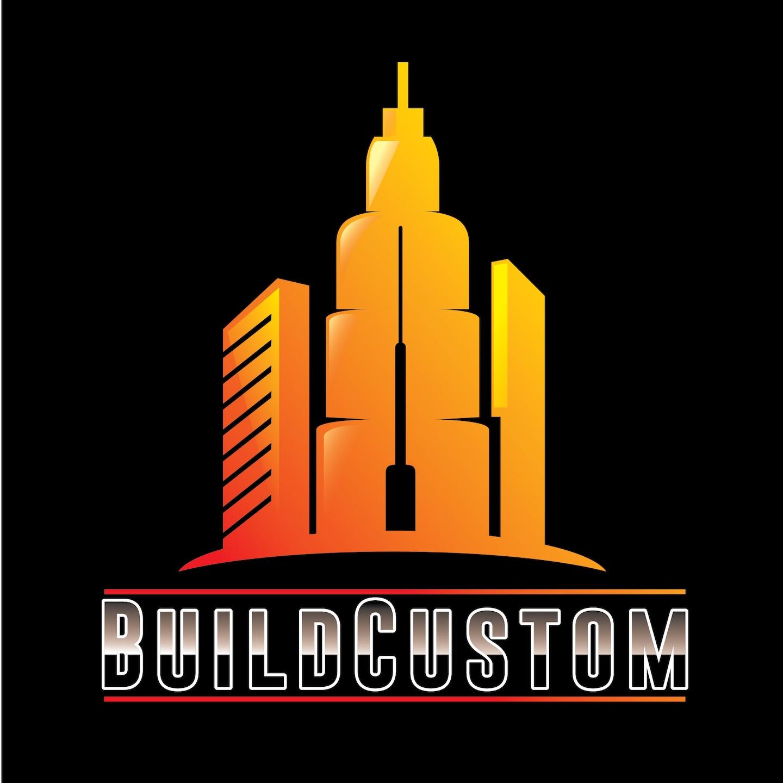 Build Custom Corp.