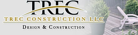 TREC Construction LLC