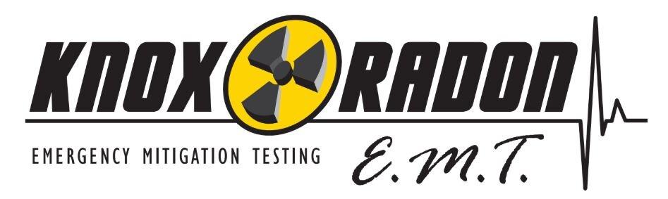 Knox Radon EMT LLC