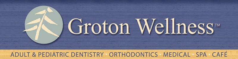 Groton Wellness - Dental Medical Spa Cafe