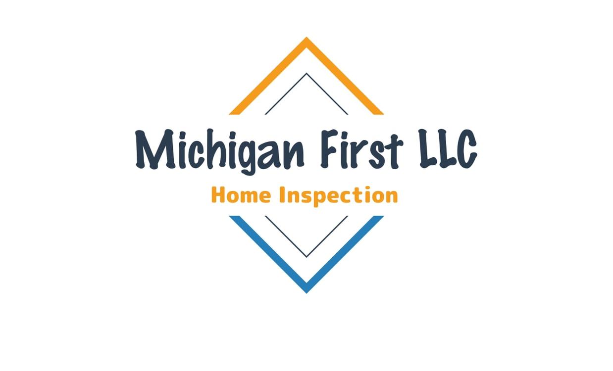 Michigan First,  LLC