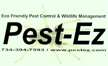 Pest EZ
