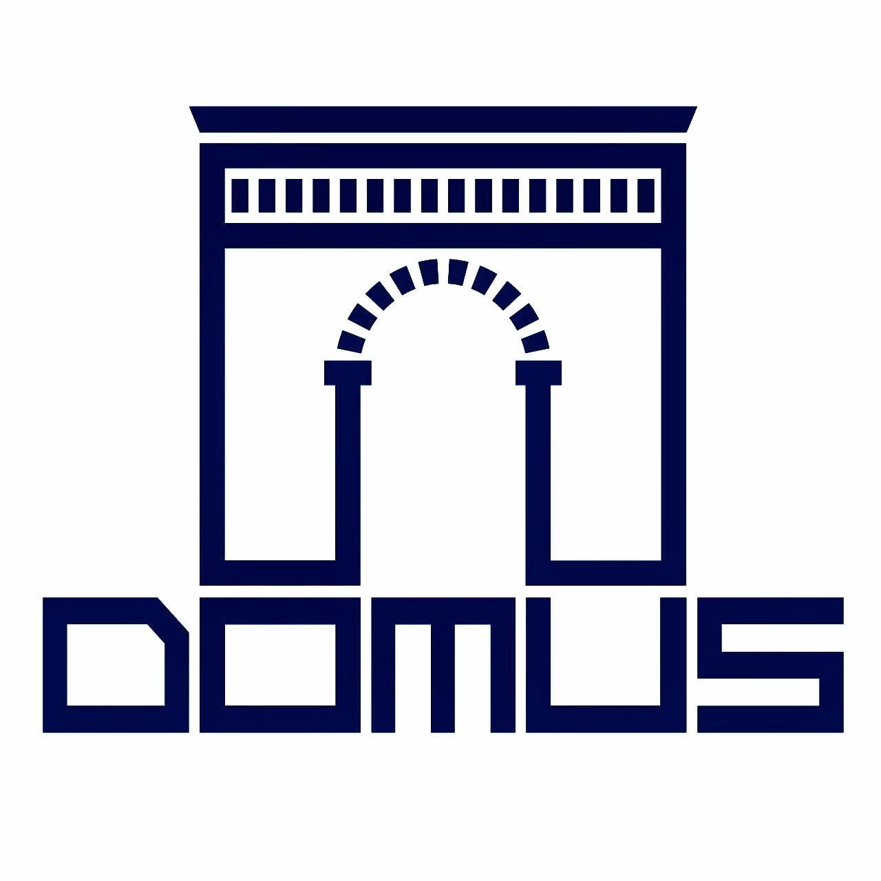 Domus Contractor Corp