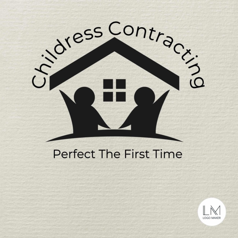 Childress Contracting