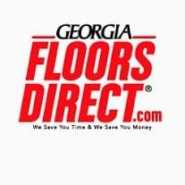 Georgia Floors Direct
