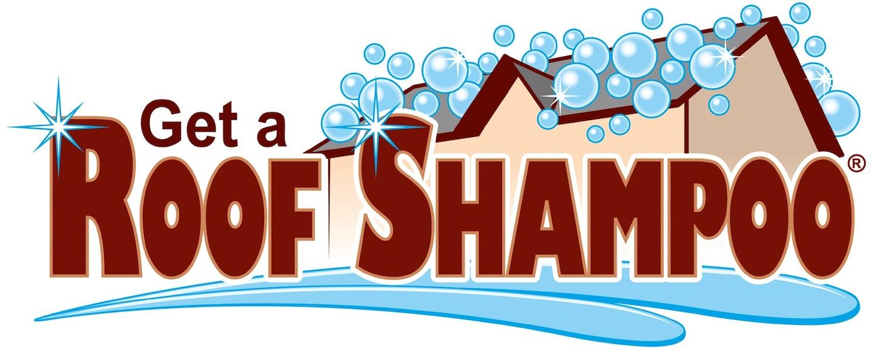 Peak Performance Roof Cleaning LLC Roof Shampoo®