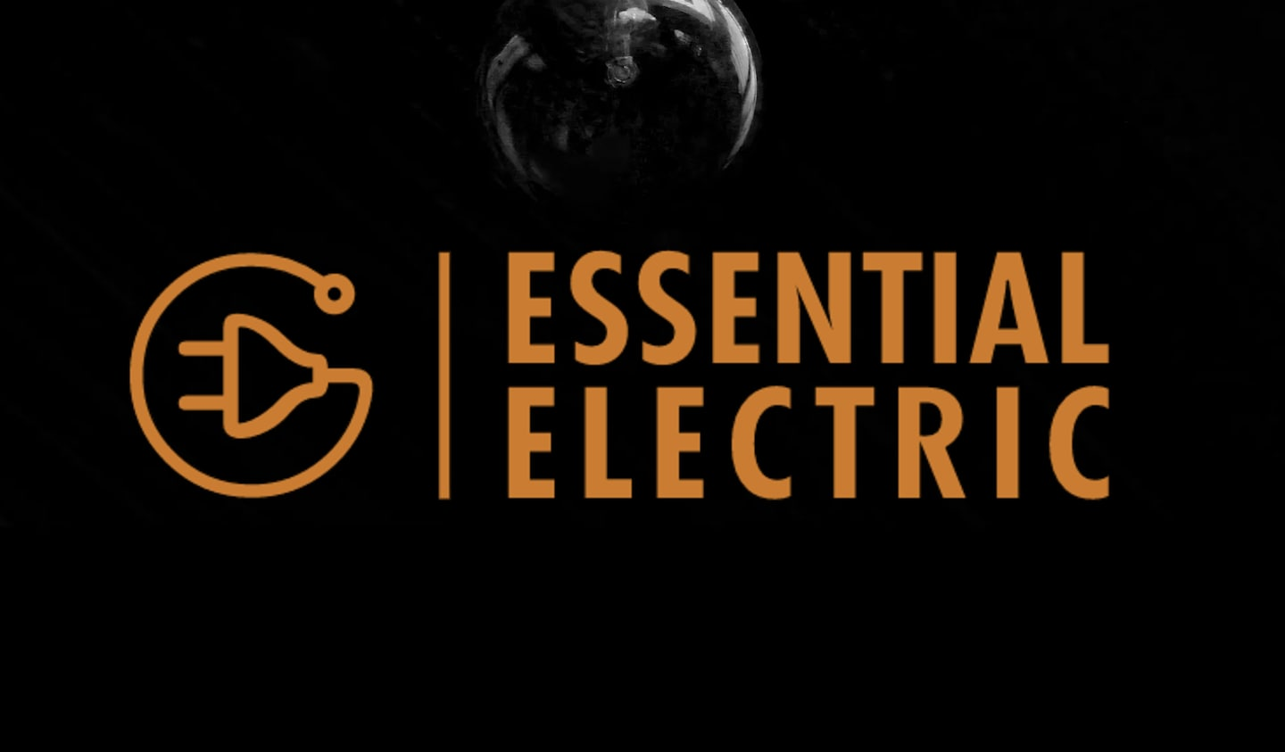Essential Electric Service