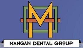 Mangan Dental Group - Dr. Steve Mangan