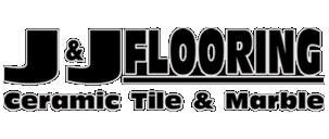 J & J Flooring