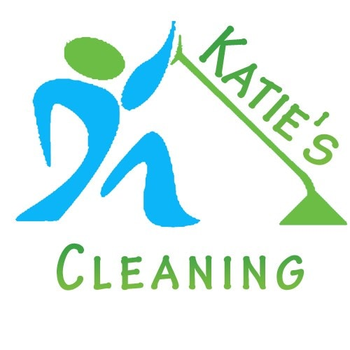 Katie's Cleaning
