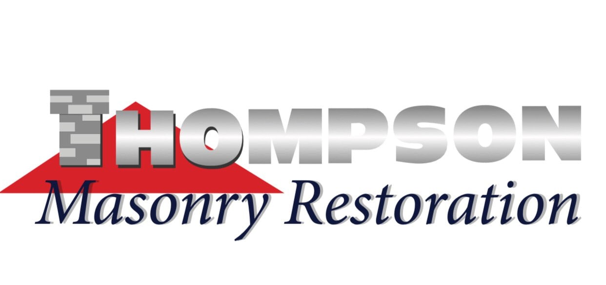 Thompson Masonry and Chimney Repair