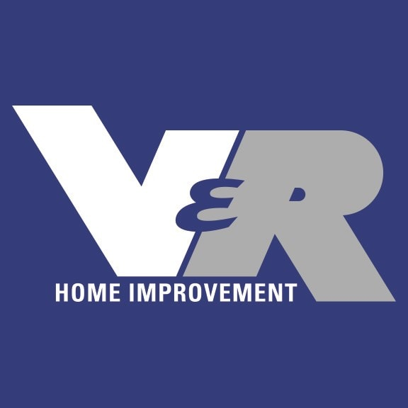 VNR Home Improvement