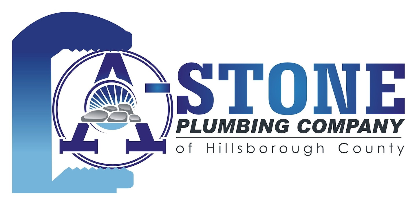 A-stone Plumbing Company of Hillsborough County