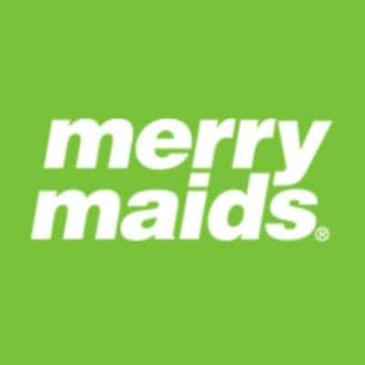 Merry Maids of Shawnee