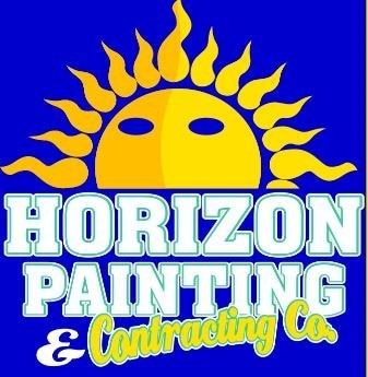 Horizon Contracting Co