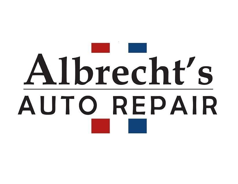 Albrecht's Auto Repair Inc