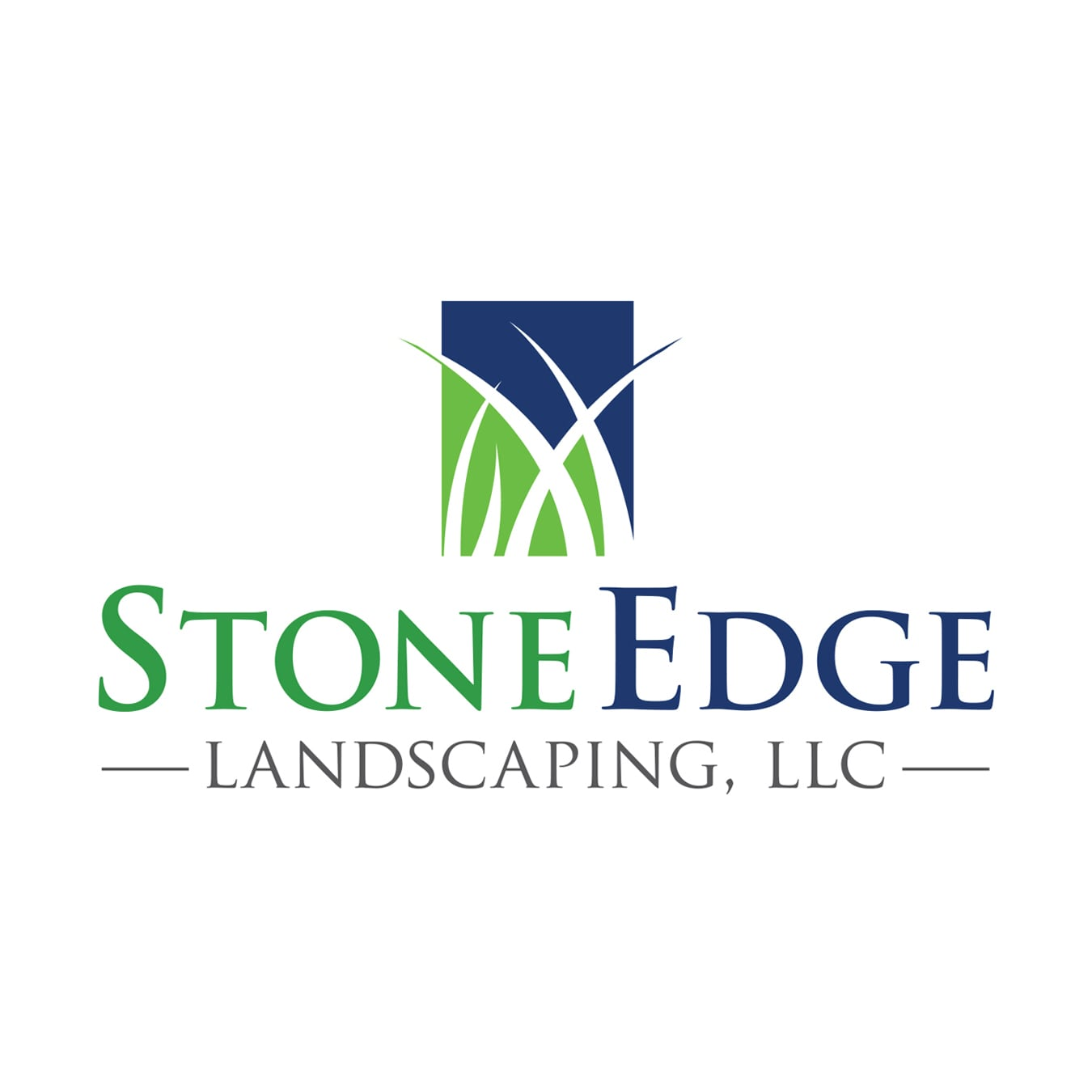Stone Edge Landscaping, LLC