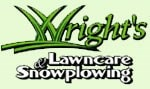 Wright's Lawn Care