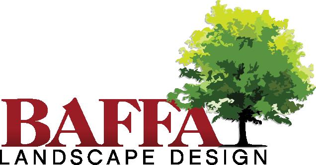Baffa Landscape Design, LLC