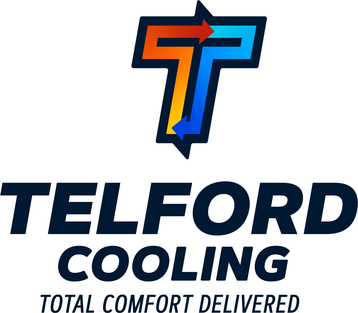 Telford Cooling, LLC.
