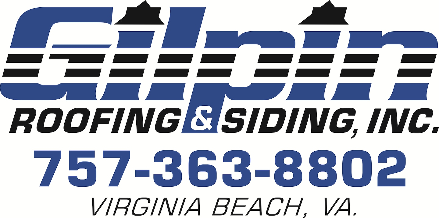 Gilpin Roofing & Siding Inc