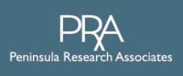 Peninsula Research Associates