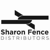 Sharon Fence