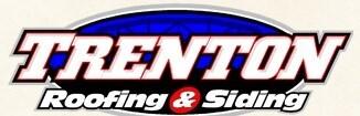 Trenton Roofing & Siding