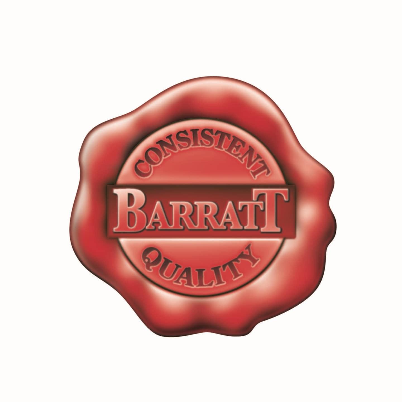Barratt Construction