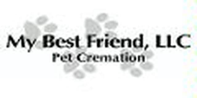 My Best Friend LLC