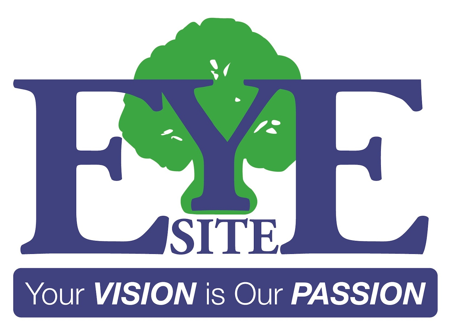 Eye Site of Tampa Bay