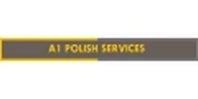 A1 Polish Services Inc