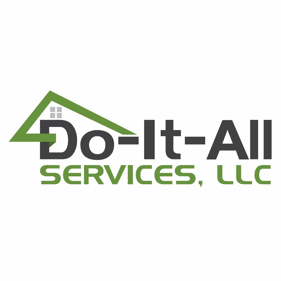 Do It All Services