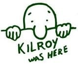 KILROY INSULATION INC