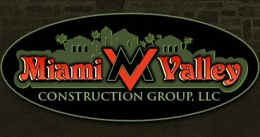 Miami Valley Construction Group, LLC