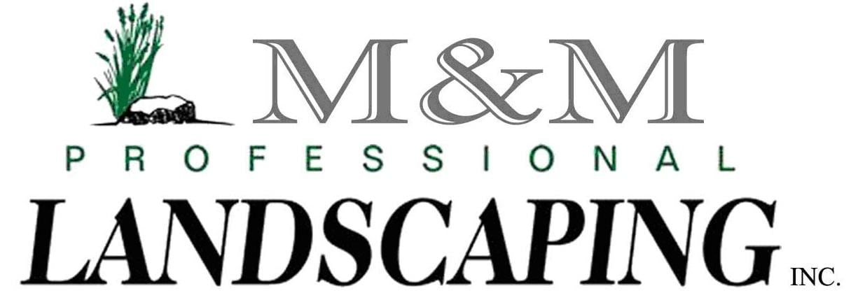 M&M Professional Landscaping Inc