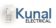 Kunal Electrical Inc