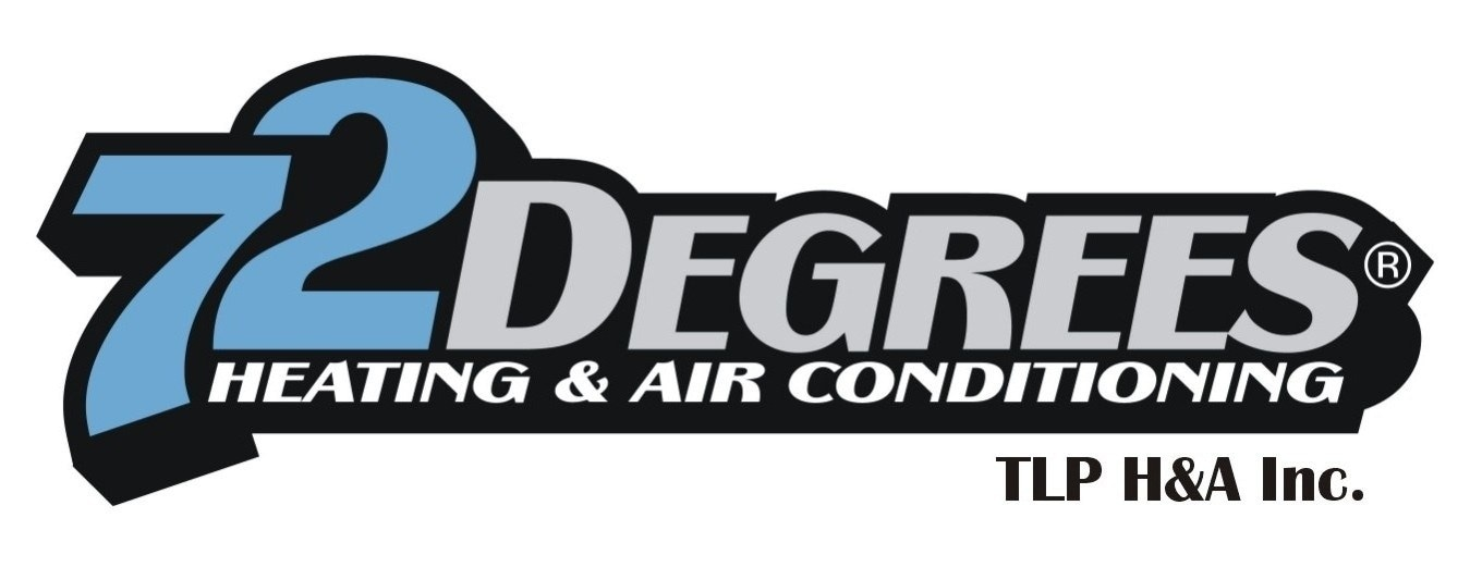 72 Degrees Heating Amp Air Conditioning Reviews Apex Nc